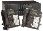 ESI products for all your telecommunicatons needs
